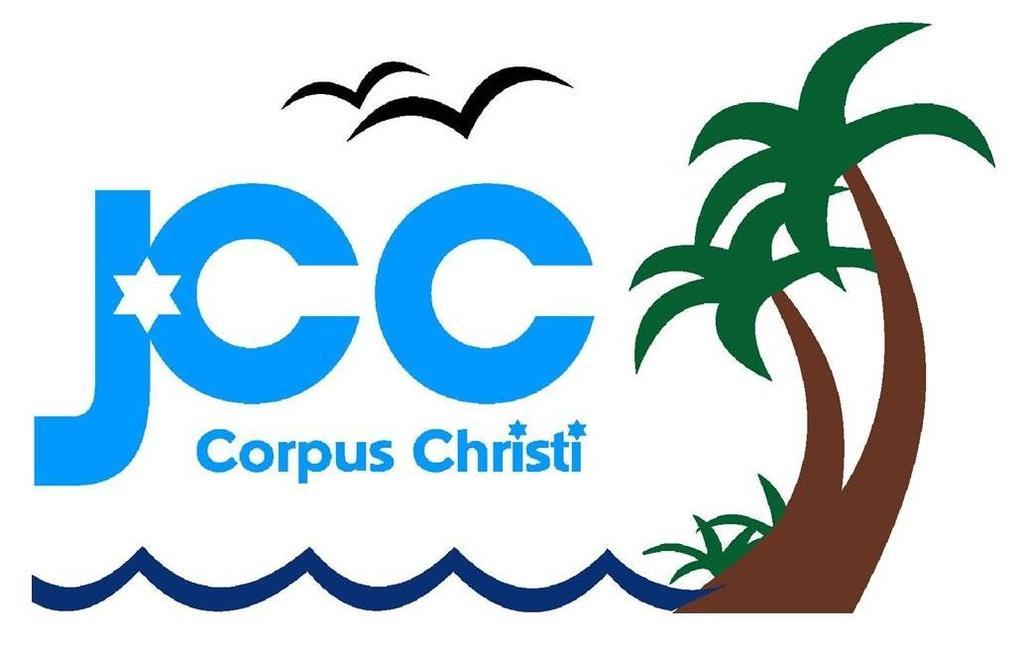 JCC Corpus Christi